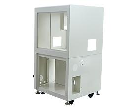 大型机箱机柜